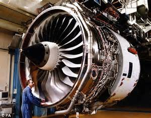 Rolls Royce Aircraft Engines Rolls Royce To Switch Engine Plant To Germany Instead Of