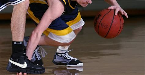basketball shoe covers basketball shoe covers 28 images corbah cycling