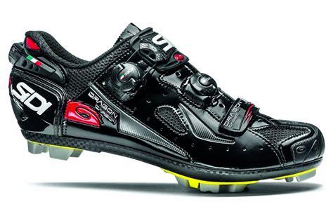 sidi mtb shoes sidi 4 srs carbon mtb shoes 2016 bike shoes