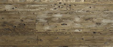 rivestimento parete in legno i rivestimenti a parete e soffitto in legno admonter italia