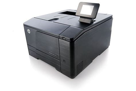 hp laserjet pro 200 color printer m251nw hp laserjet pro 200 colour printer m251nw review