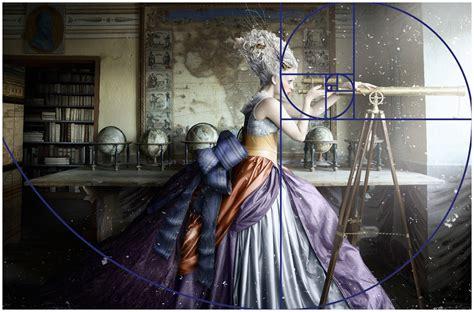 libro the photograph a visual elementos de composici 243 n proporci 243 n 193 urea znlkyphoto