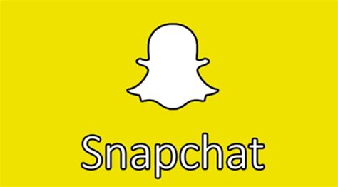 snapchat for business how your marketing can benefit from snapchat discover how your business marketing can benefit