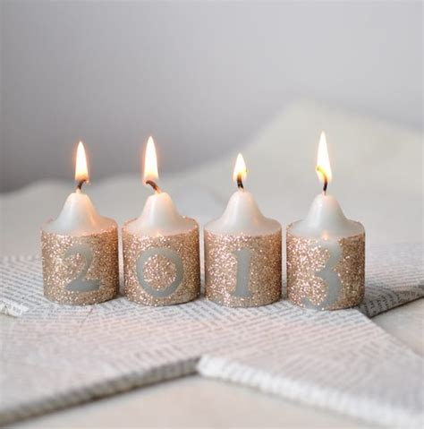 how to decorate candles at home decorate candles with glitter and mod podge mod podge rocks