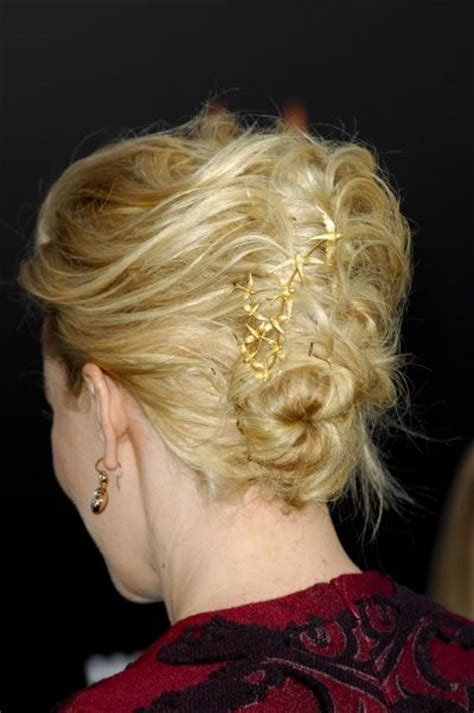 intricate prom hair 1000 images about elizabeth banks on pinterest medium