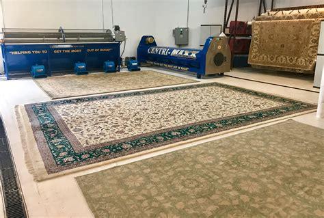 drop rug cleaning carpet cleaning drop carpet the honoroak