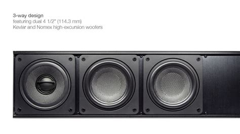 acoustic sound design home speaker experts emejing home subwoofer box design images interior design