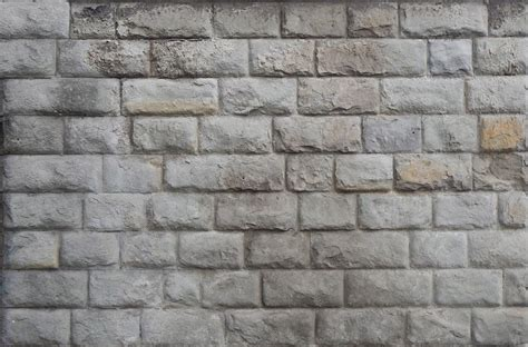 stone brick texture big stone bricks different size 3 stone bricks