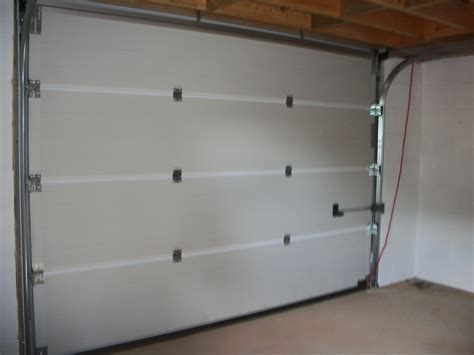Hormann Sectional Garage Doors Reviews by Hormann Sectional Doors Fitted In Sunningdale Doormatic