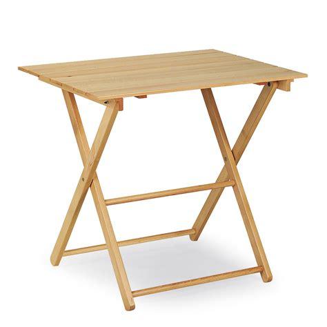 tavoli legno pieghevoli tavolo pieghevole in legno 80x60 tavolo px 80x60