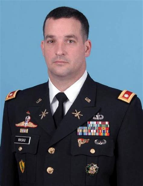 Air Defense Artillery Officer by Distinguished Alumni Class Of 2012 Yourplum Pittsburgh