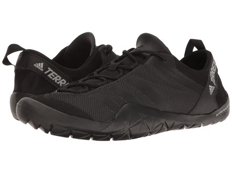 adidas terrex climacool adidas outdoor terrex climacool jawpaw lace at zappos com