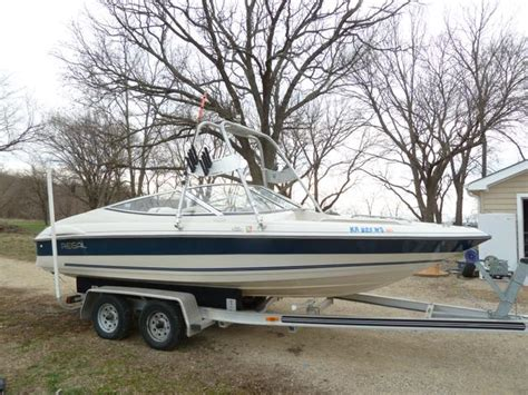 wakeboard tower for regal boats 20 1996 regal valanti 202 se with wakeboard tower ptci