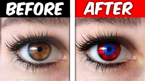 how to change your eye color to hazel foods that change eye color fruits and food can change