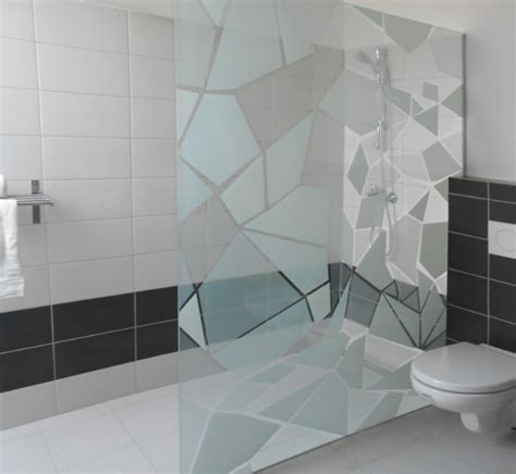 bathroom glass partition walls glass shower partition walls image glass