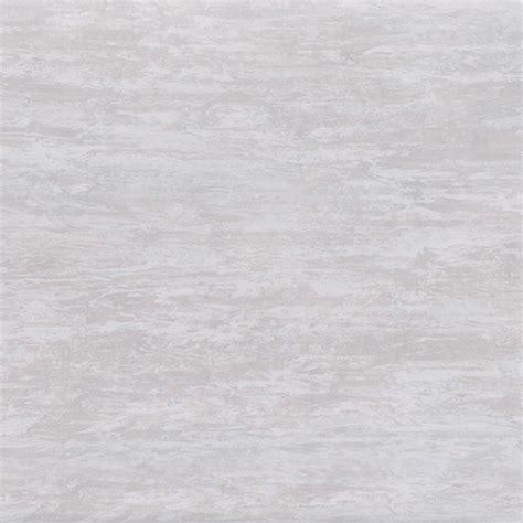 solid pattern vinyl flooring vinyl floor tiles cheap how to paint vinyl or linoleum