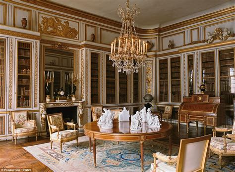 gold crown versailles photography art crown home decor hyde park super mansion is set to become the most