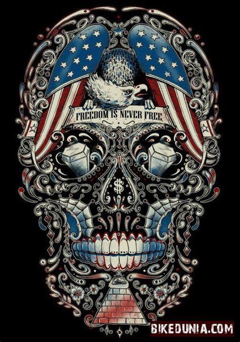 bikers tattoos all you need to know bikedunia