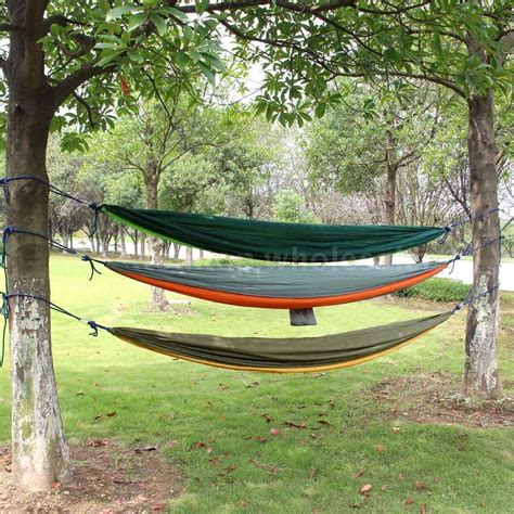 two person hammock swing double hammock tree 2 people person patio bed swing new