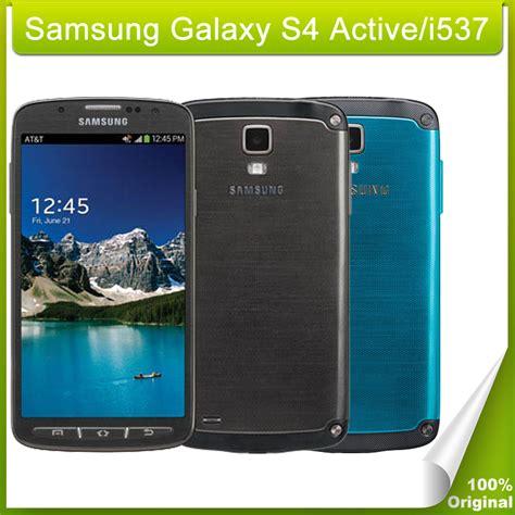 galaxy on 5 sudah support 4g lte viatekno berita teknologi terbaru unlocked samsung galaxy s4 active i537 smartphone 5 0
