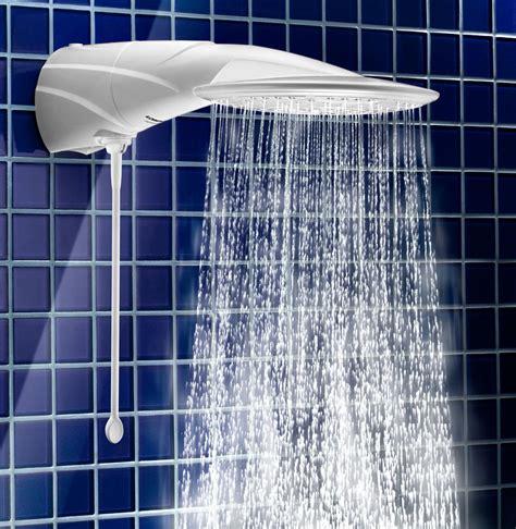 ducha advanced lorenzetti lorenzetti empresa l 237 der no segmento de duchas e