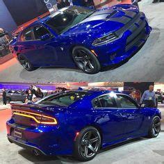 2018 indigo blue charger hellcat | cars | pinterest | cars