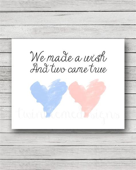 printable twin quotes best 25 twin quotes ideas on pinterest old friends