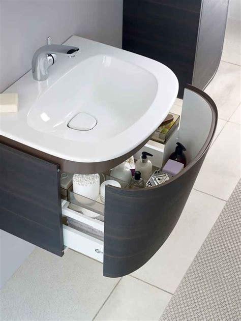 ideal standard bathroom design 16 best images about granny annexe designs on pinterest