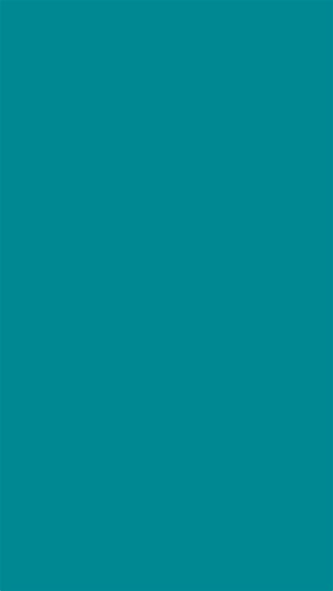 wallpaper blue marine huawei honor 6 plus wallpapers marine blue android wallpapers