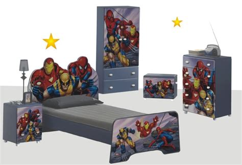 boys marvel bedroom ideas quality divan beds beds for toddlers and kids