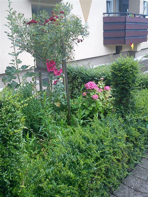 Rund Um Den Garten by Rund Um Den Mohn Garten Idylle N Gl 220 Ck Das Wesen T Liche