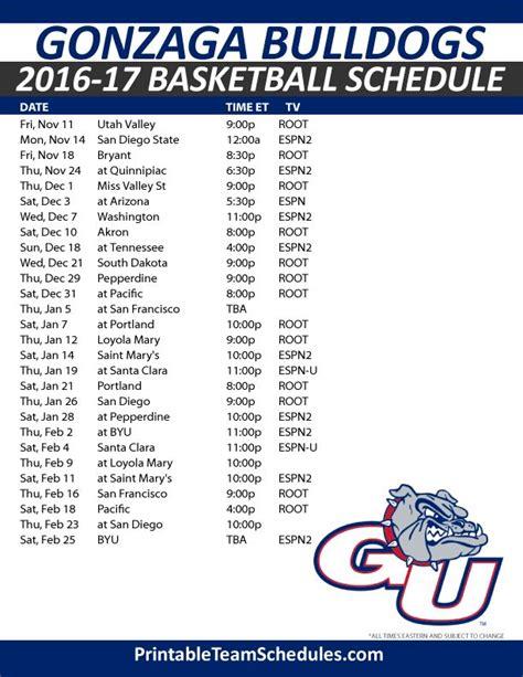 uk basketball schedule download kentucky wildcats basketball bleacher report basketball