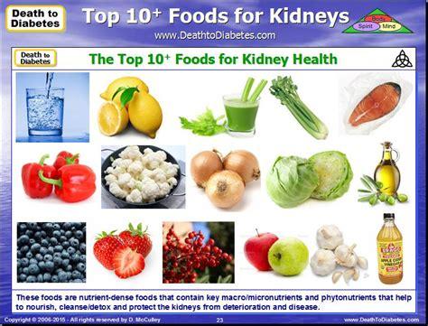 Best Kidney Detox Foods by Kidney Disease And Remedies Ex Diabetic Engineer
