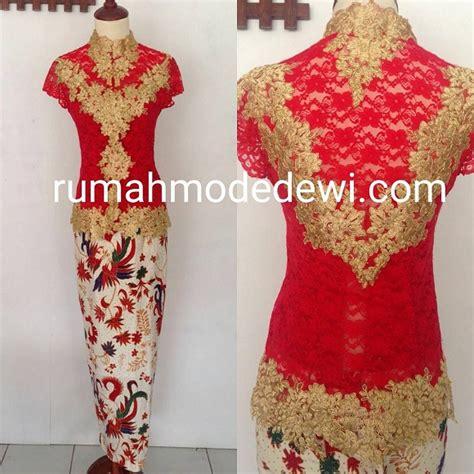 Kombinasi Baju Warna Merah Hati dress warna merah maroon dengan kombinasi warna emas