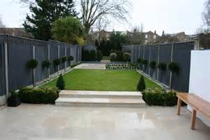 garden works landscape gardener london landscape gardeners in london