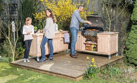 outdoor kuche aus holz selber bauen denvirdev info