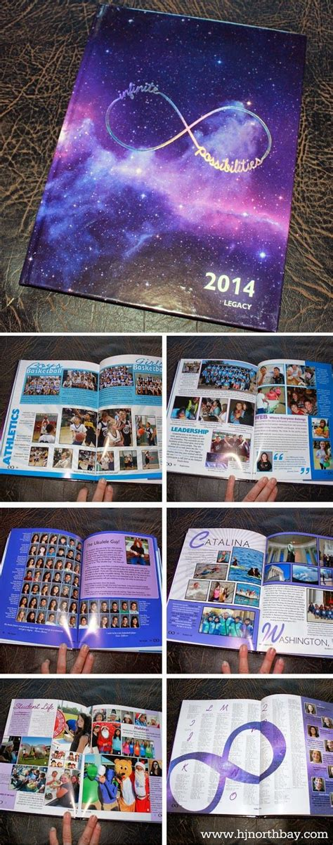 themes yearbook yearbook themes related keywords yearbook themes long