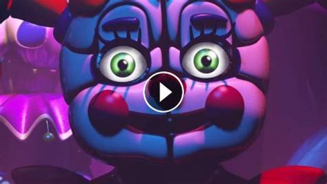 five night's at freddy's: sister location part 1!! (fnaf