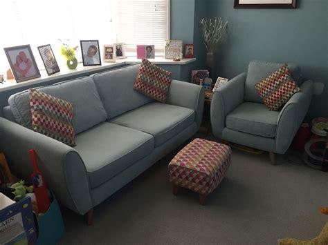 dfs blue sofa dfs blue sofa brokeasshome com
