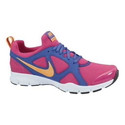 nike memory foam sneakers womens memory foam athletic shoes road runner sports