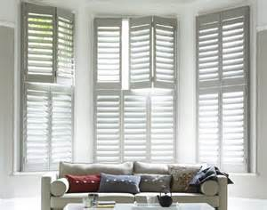 Bow Window Coverings andersens style the latest in blinds fashion