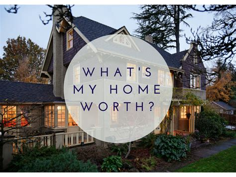 whats your home worth the lucido team