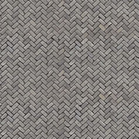 FloorHerringbone0098   Free Background Texture   brick