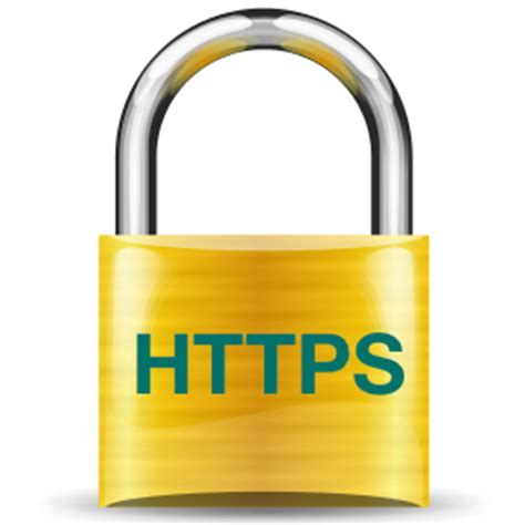 https how redirecting http to https with node js express on ibm