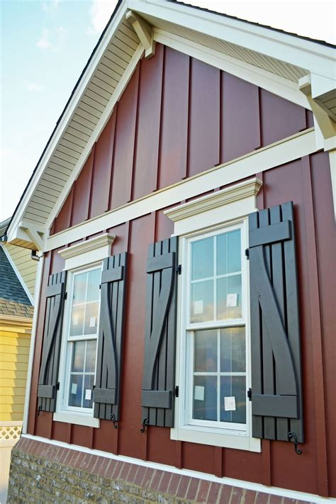 hardie board siding hardie plank siding vinyl siding vertical plank siding by james hardie home decor and