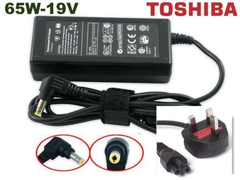 Jual Adaptor Original Acer 19v 342a for toshiba gateway acer 19v 342a laptop ac adapter charger power supply cor for sale in lucan