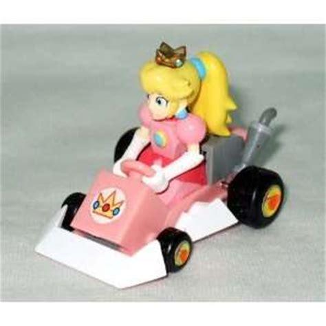 Mario Kart Figure Princess Car vintage go kart 1 4 quarter race car rat rod 1932 ford minibike 1960 on popscreen