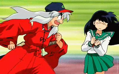 inuyasha gif find share on giphy inuyasha gif find share on giphy
