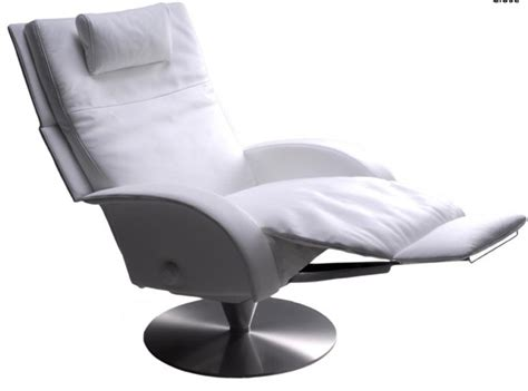 recliner contemporary pin by renee oudt patterson on furniture pinterest
