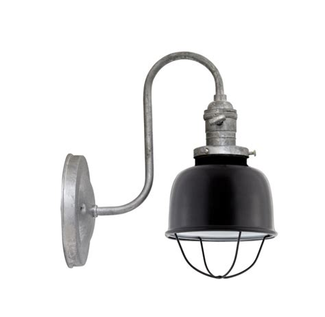 wall light with on off switch indoor wall sconce with on off switch jeffreypeak sconces